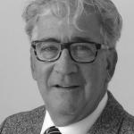 Dennis Ford - Professional (988x1356) (988x1356)