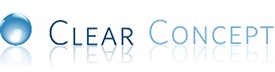 Clear Concept Inc